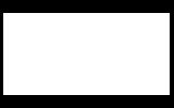 Logo Cogeb