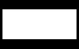 Logo Marina