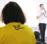 """SOS Oração promove """"Reaviva – Recomeços"""" e deseja unir espiritualidade e mobilização social"""